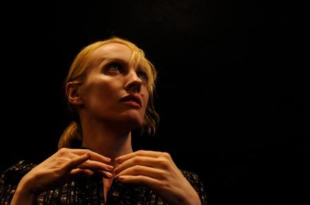 Monica Emilie Herstad premiere 2010.jpg