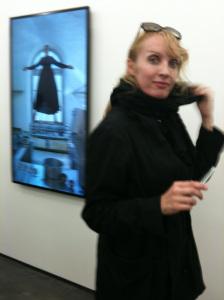 Monica Emilie Herstad