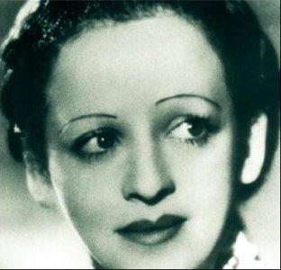 Fania Fenelon
