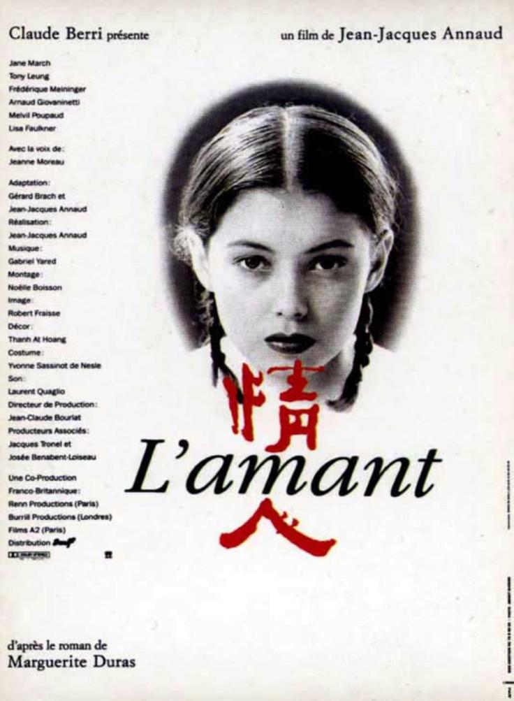 L_Amant