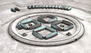 Viking-fortress-1