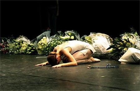 Ballet-AurelieDupont