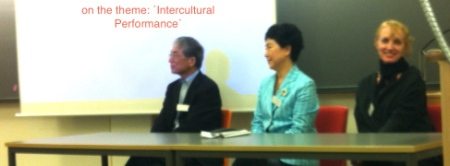 super-high-north-tromsc3b8-xiii-international-ibsen-conference-intercultural-performance-seminar-mori-minghou-monica-krishna-2012-2-1