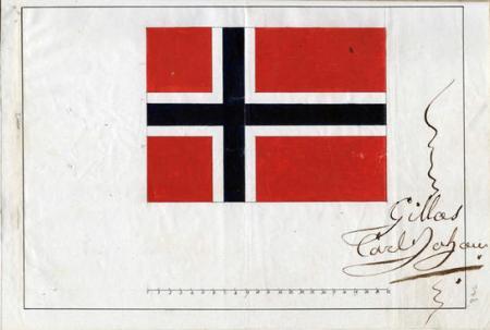 Det-norske-flagget-1821_full_bredde