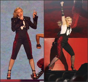 Madonna-In-Armani-Prive-Nicolas-Jebran-at-the-2015-Brit-Awards