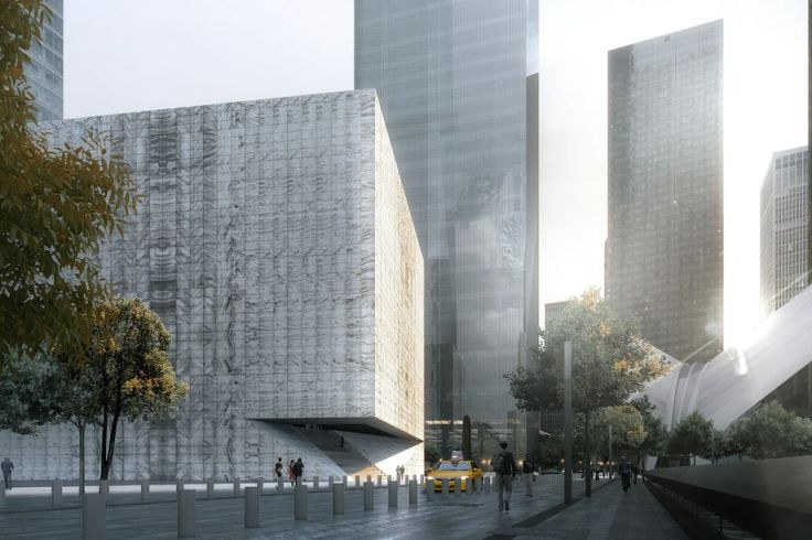 11-rex-perelman-performing-arts-center-from_west-0-0