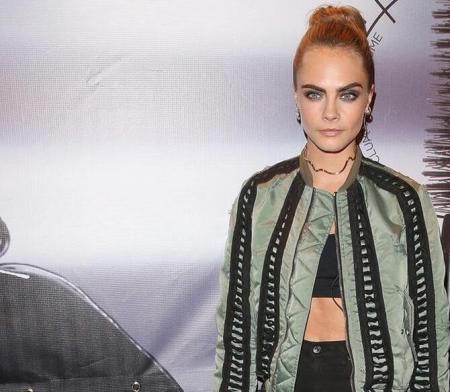cara-delevingne-rimmel-london-launch