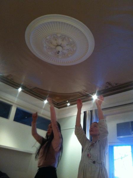 herstay-academy-rehearsal-1