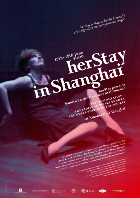 herstay_shanghai_poster_june2009_01_670