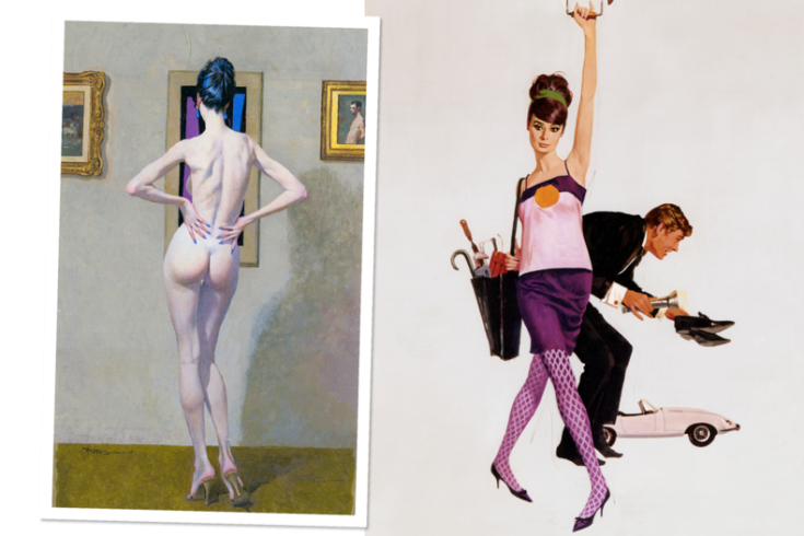 robert-mcginnis-illustrations-01