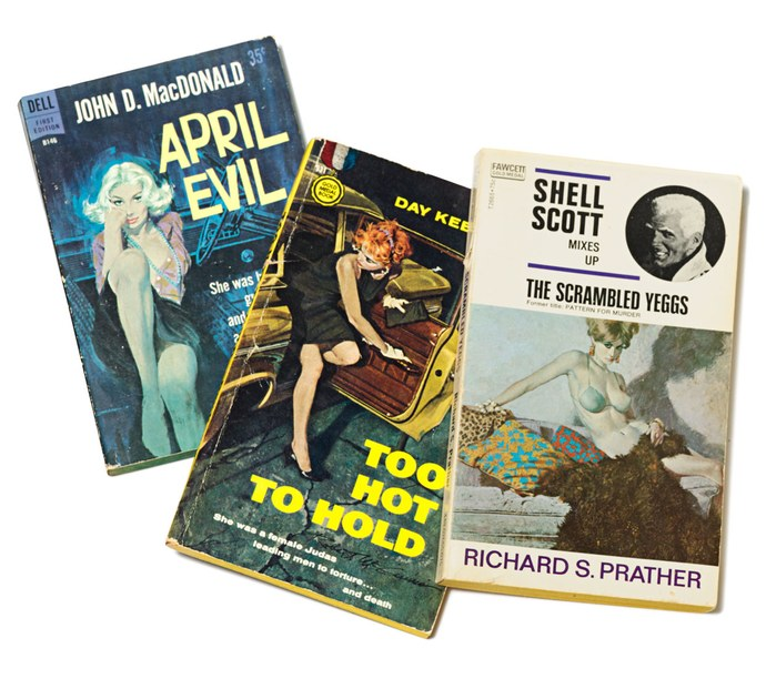 robert-mcginnis-illustrations-02