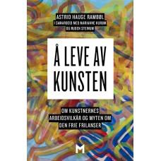 Kunstpamflett_forside_lav-228x228