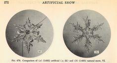 a89ef9bb0b2dda2971a7c8b53c56660f--artificial-snow-picture-show
