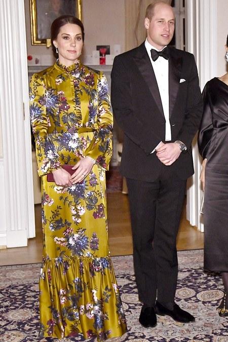 Kate-Middleton-Erdeem