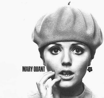 mary+q